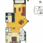 05_Floor_Plan_Cropped07122012_0000
