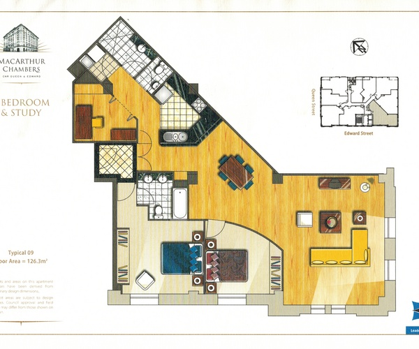 09_Floor_Plan-_Jpeg07122012_0000c5eeee