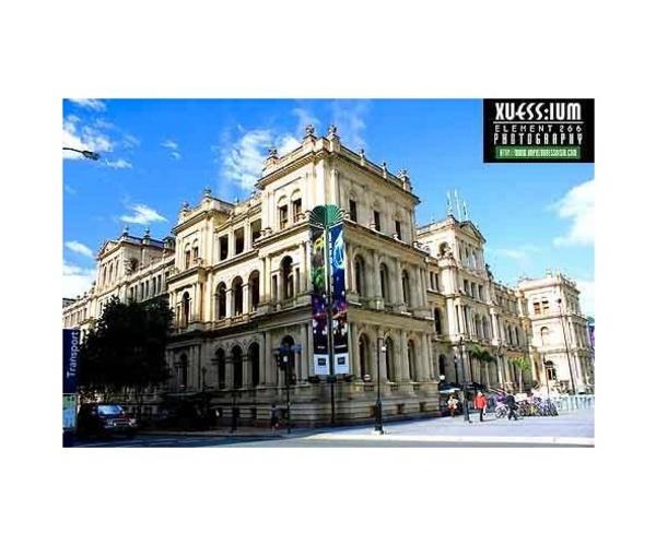 4260542-TheConradTreasuryCasino_Brisbanee49d7c