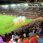 507159-suncorp-stadium355b0f