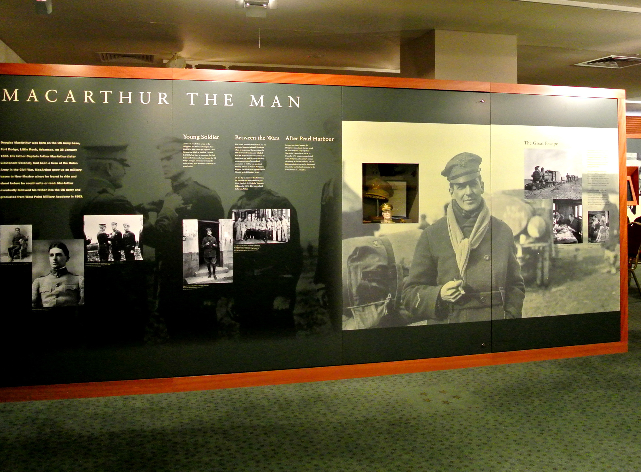 MacArthur-Museum_recropped