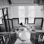 Spiral_Staircase_in_the_Heart_of_MacArthur_Chambers