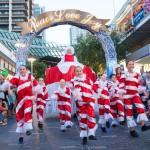 Christmas-parade-Brisbane-City-Myer