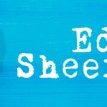 Ed_Sheeran_Frontier_928x400